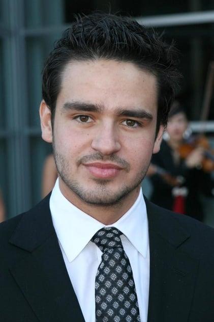 Alejandro Salomon