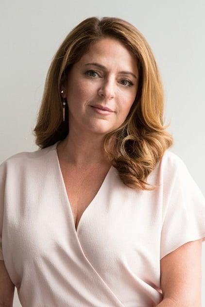 Annie Mumolo profile picture