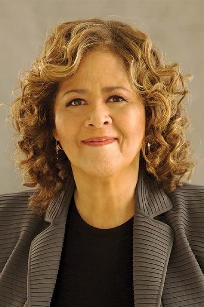 Anna Deavere Smith profile picture