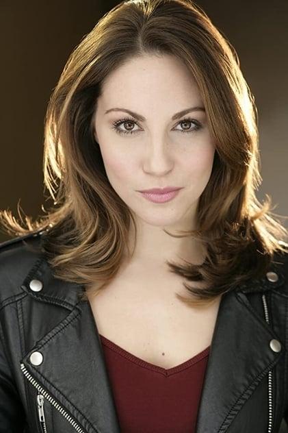 Alyse Zwick profile picture