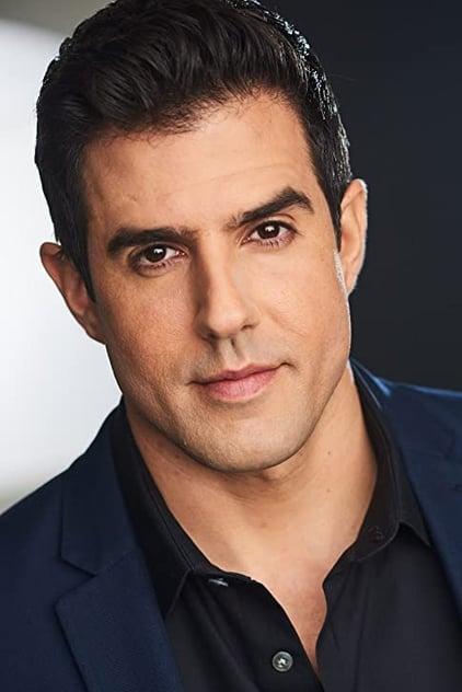 Adrian Gonzalez profile picture