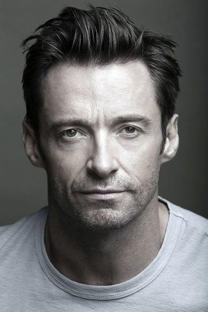 Hugh Jackman profile picture