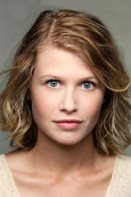 Rose Reynolds