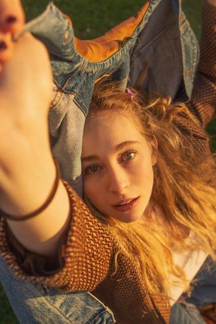 Ashley Abrams profile picture
