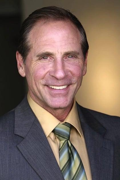 David M. Edelstien