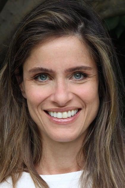Amanda Peet profile picture