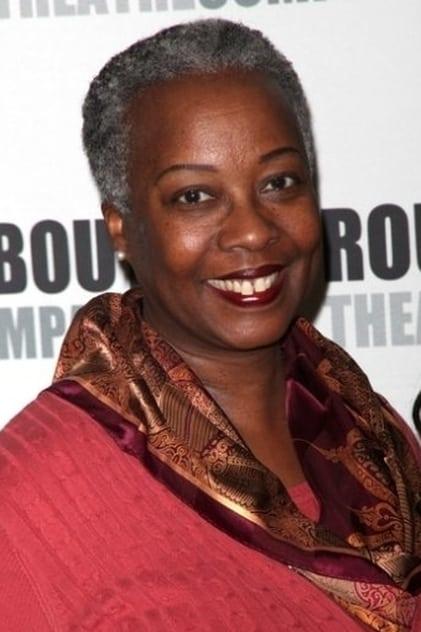Aleta Mitchell profile picture