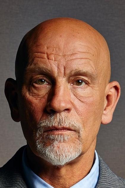 John Malkovich profile picture
