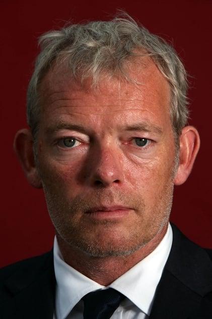 Søren Malling profile picture