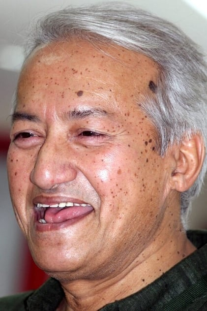 Avijit Dutt profile picture