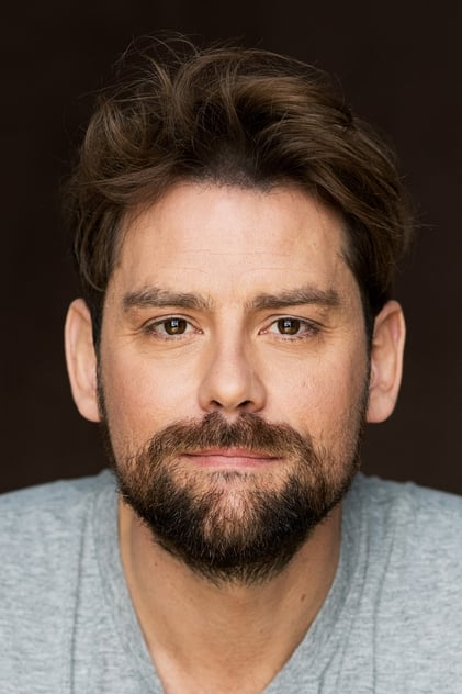 Andrew Shaver profile picture