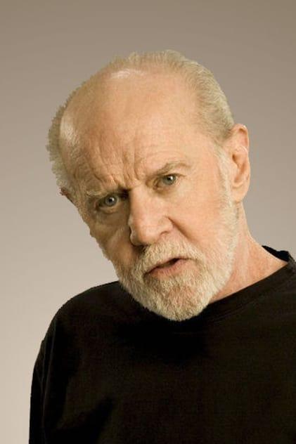 George Carlin profile picture