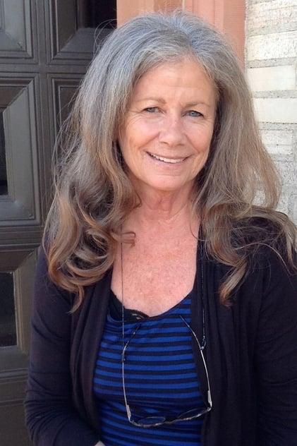 Belinda Balaski profile picture