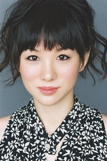 Alice Wen profile picture