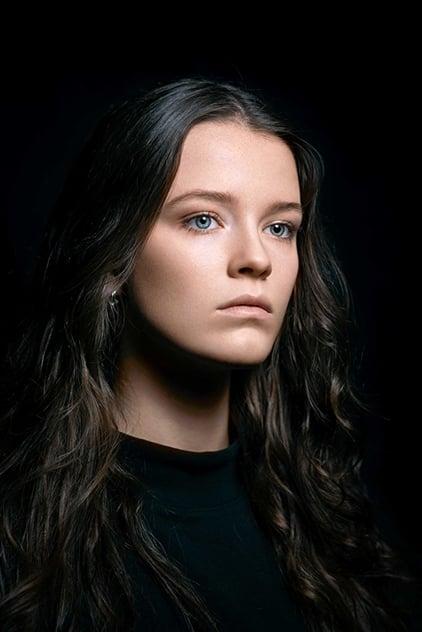 Liah O'Prey profile picture