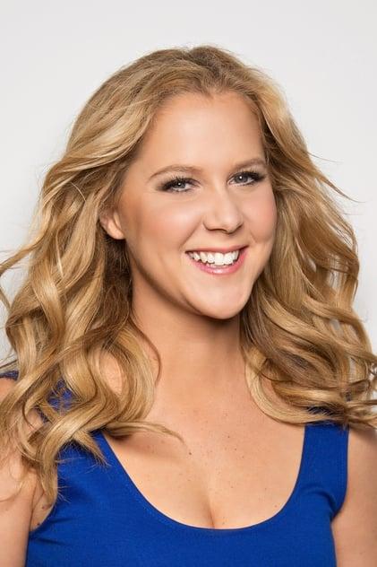 Amy Schumer profile picture