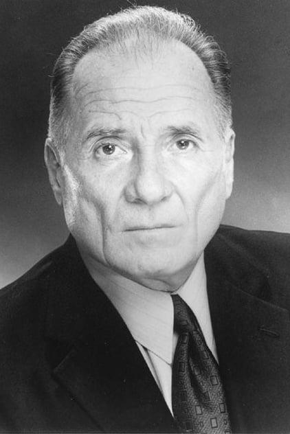 Arthur J. Nascarella profile picture