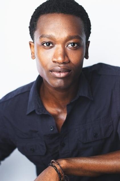 Ato Blankson-Wood profile picture