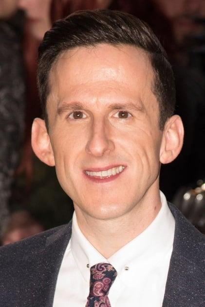 Adam Brown profile picture