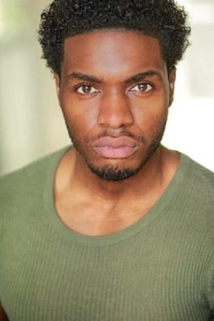Duayne Boachie profile picture