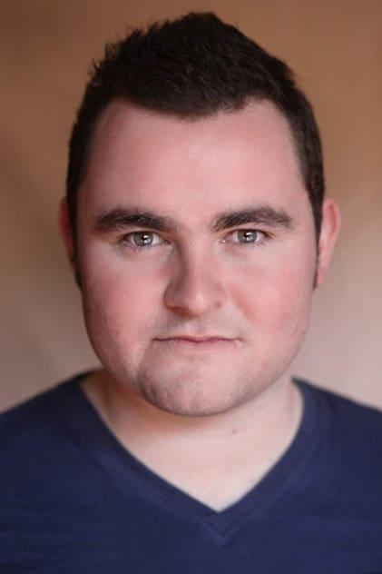 Robbie McLean