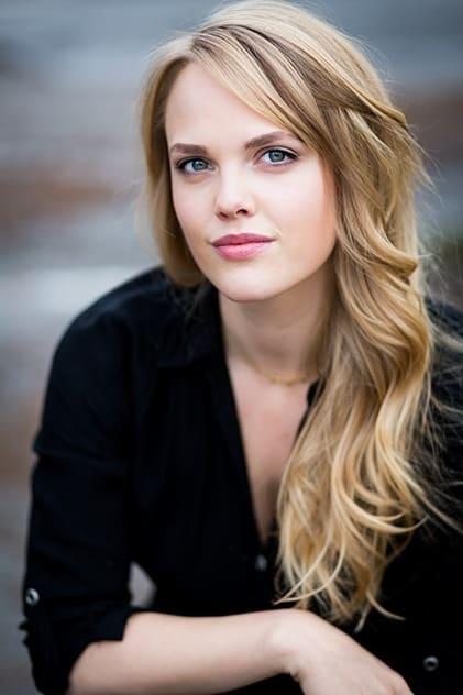 Clare Filipow