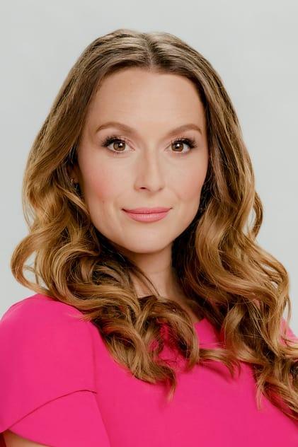 Alexa PenaVega profile picture
