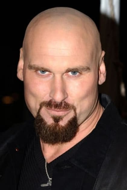 Andrew Bryniarski profile picture