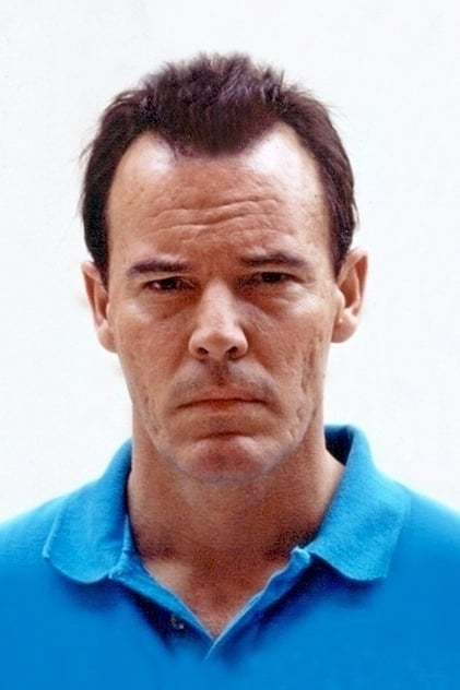 Andrew Divoff profile picture