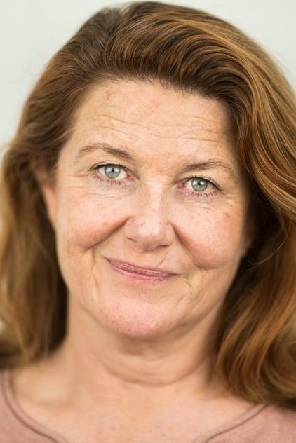 Betty Schuurman