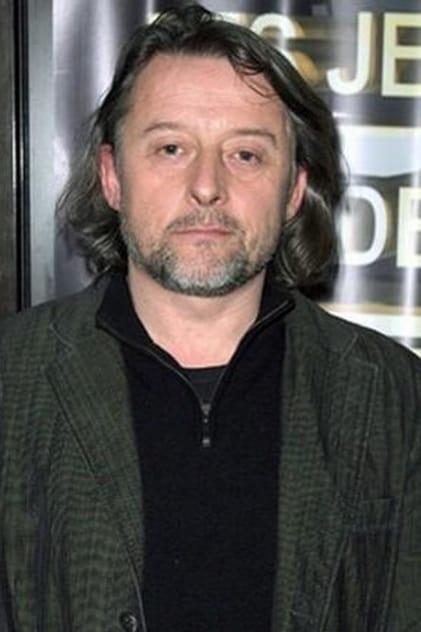 Gabriel Julien-Laferrière