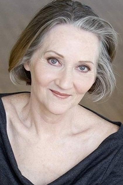 Barbara Kingsley profile picture
