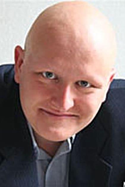 Rafał Dajbor