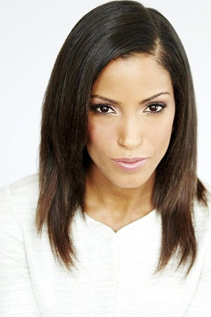 Barbara Mamabolo profile picture