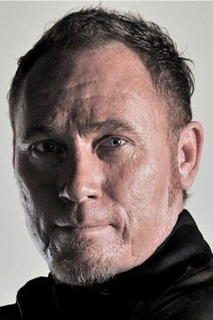 Bart Fouche profile picture