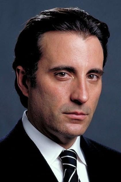 Andy García profile picture