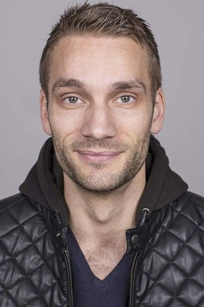 Leifur Sigurdarson profile picture