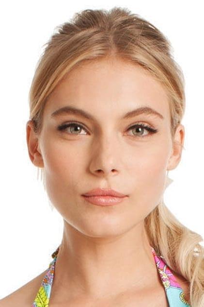 Allegra Carpenter profile picture