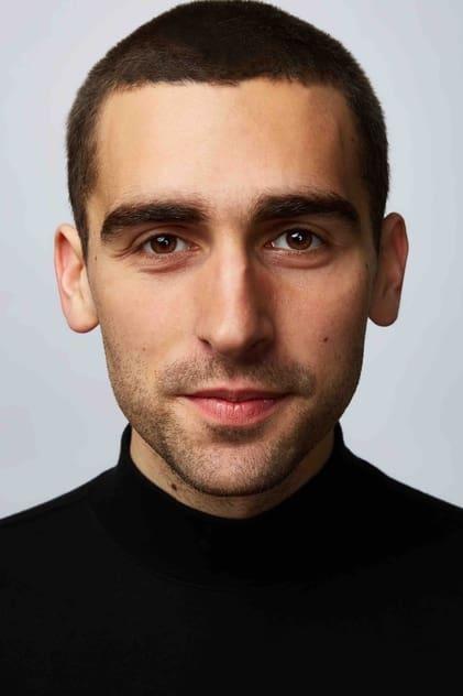 Alex Stein profile picture