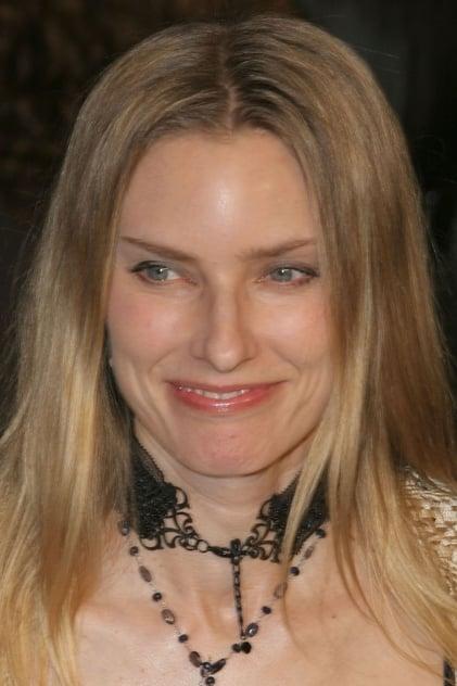 Aimee Mann profile picture