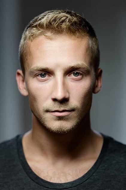 Andreas Jessen profile picture