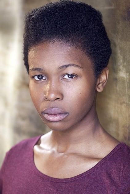 Gloria Obianyo