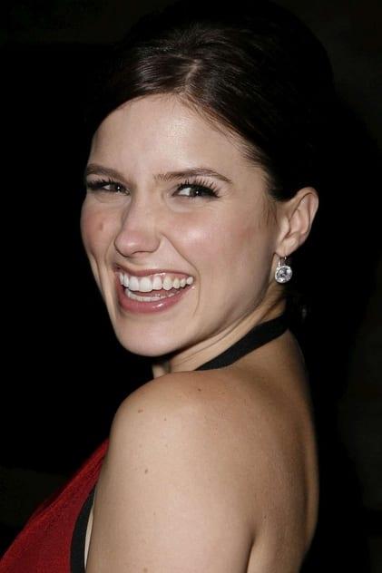 Actress horne lena lesbian