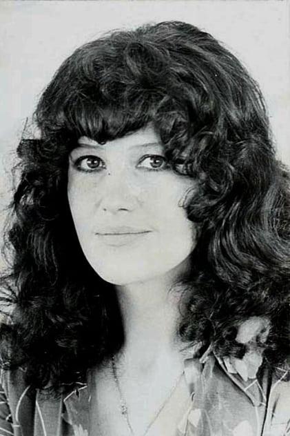 Francesca Romana Coluzzi