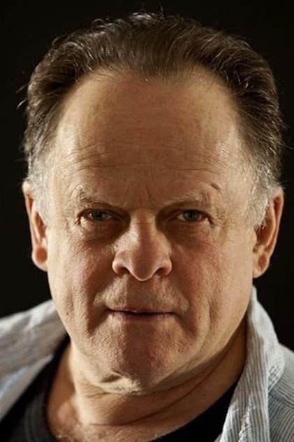Ralph P. Martin profile picture