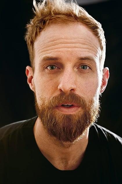 Adam David Thompson profile picture