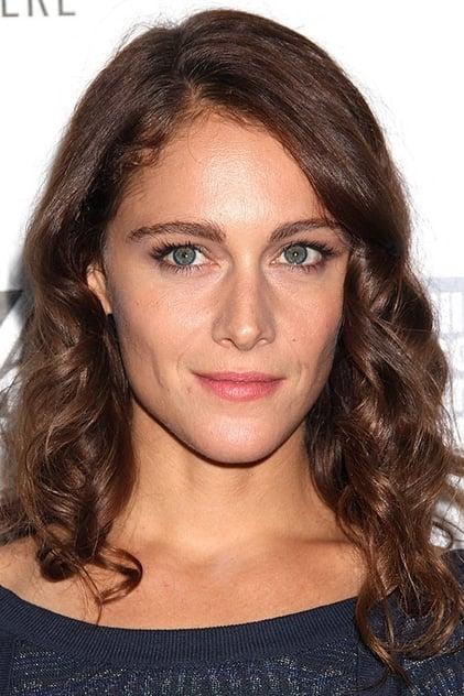Ariane Labed profile picture