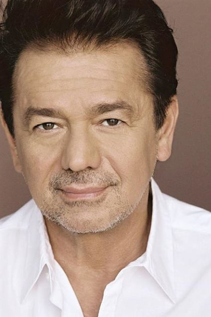 Adrian Zmed profile picture