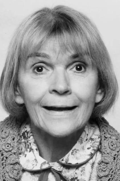 Alice Drummond profile picture