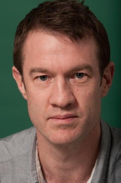 Alex Dower profile picture